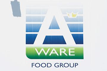 Bedrijvenpark Medel - Aware Food Group