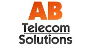 Bedrijvenpark Medel kavel AB Telecom Solutions