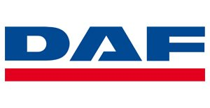 Bedrijvenpark Medel kavel DAF