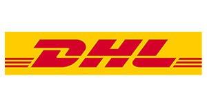 Bedrijvenpark Medel kavel DHL