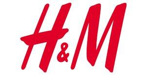 Bedrijvenpark Medel kavel H&M
