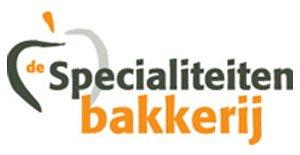 Bedrijvenpark Medel kavel De Specialiteiten Bakkerij