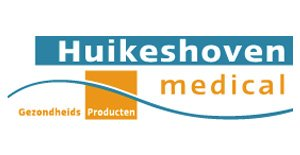 Bedrijvenpark Medel kavel Huikeshoven