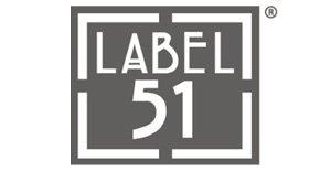 Bedrijvenpark Medel kavel Label51