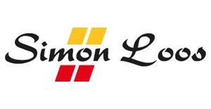 Bedrijvenpark Medel kavel Simon Loos